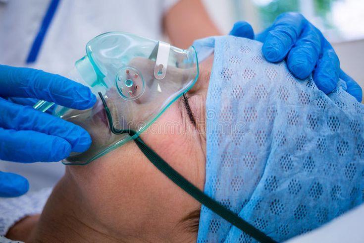 healthcare india oxygen