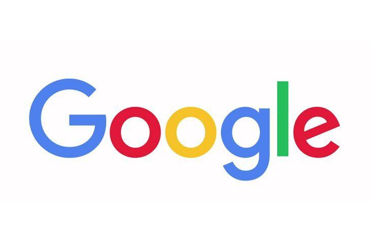 google shooping app