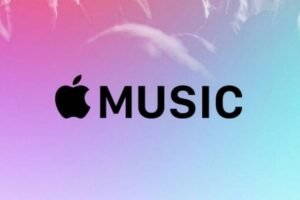 lossless music from apple