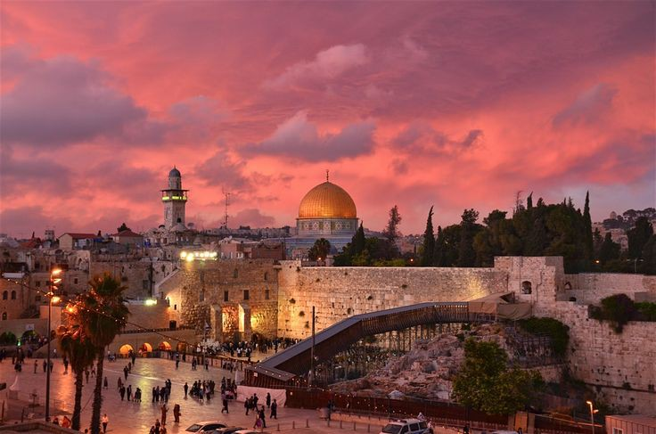 PALESTINIANS VS ISRAELIS